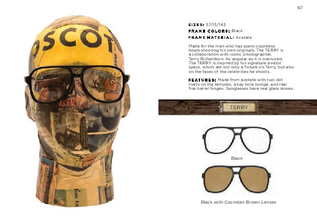 MOSCOT 100 Year Style Guide 2015-page-026