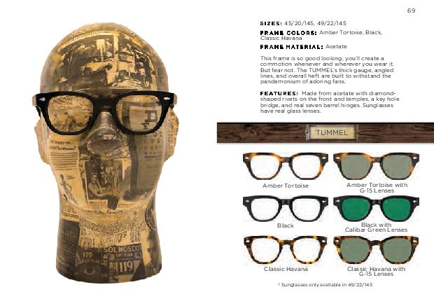 MOSCOT 100 Year Style Guide 2015-page-027