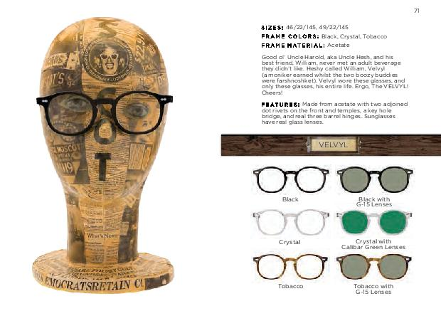 MOSCOT 100 Year Style Guide 2015-page-028