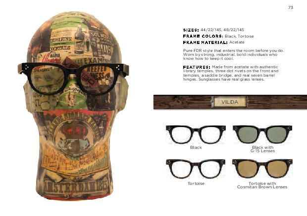 MOSCOT 100 Year Style Guide 2015-page-029