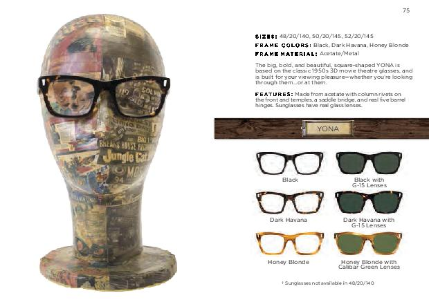 MOSCOT 100 Year Style Guide 2015-page-030