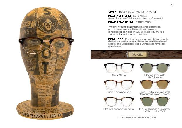MOSCOT 100 Year Style Guide 2015-page-031