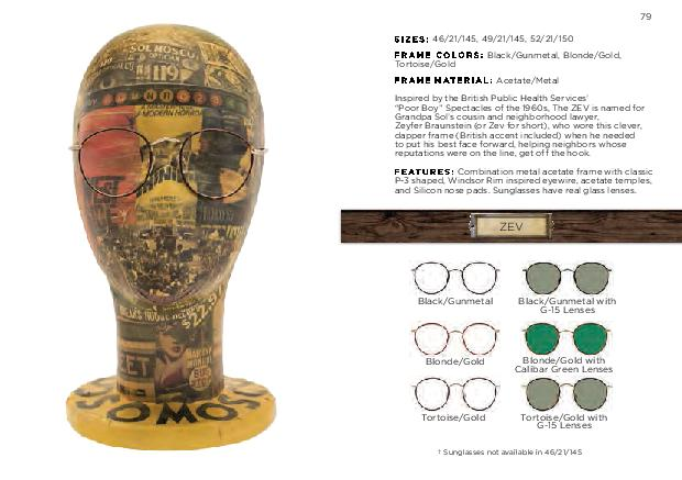 MOSCOT 100 Year Style Guide 2015-page-032