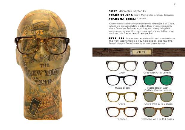 MOSCOT 100 Year Style Guide 2015-page-033