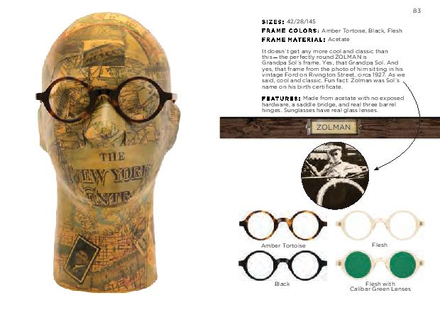 MOSCOT 100 Year Style Guide 2015-page-034