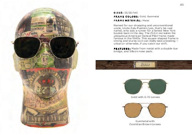 MOSCOT 100 Year Style Guide 2015-page-035