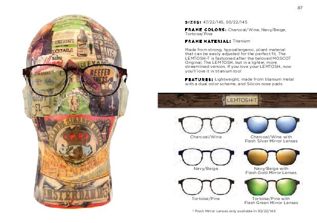 MOSCOT 100 Year Style Guide 2015-page-036