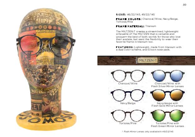 MOSCOT 100 Year Style Guide 2015-page-037