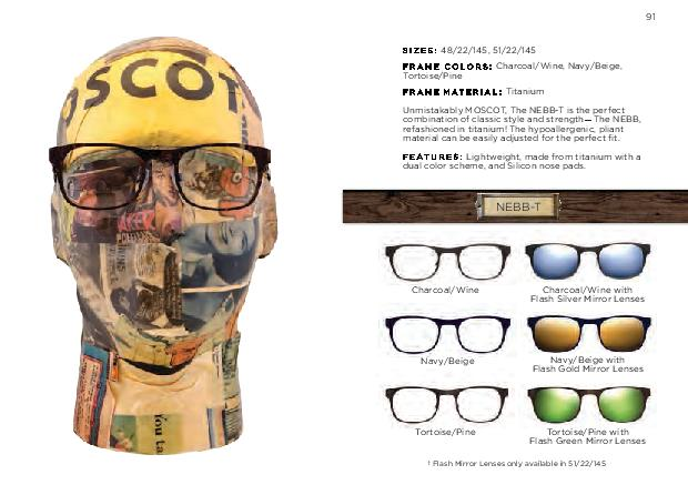 MOSCOT 100 Year Style Guide 2015-page-038