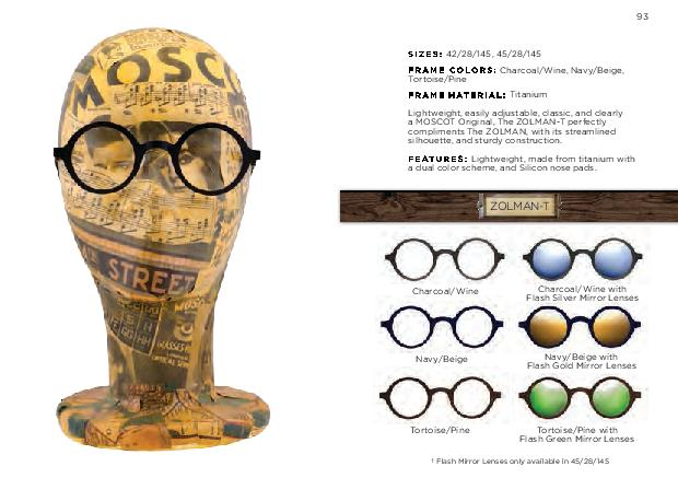 MOSCOT 100 Year Style Guide 2015-page-039