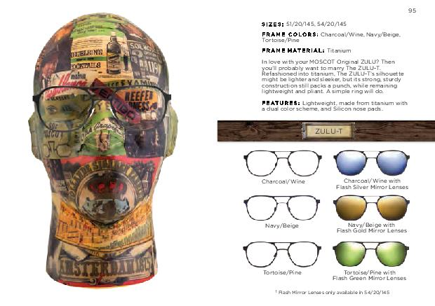 MOSCOT 100 Year Style Guide 2015-page-040