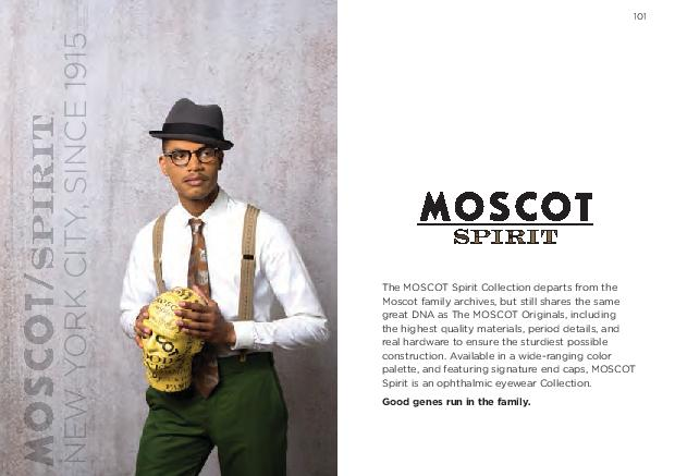 MOSCOT 100 Year Style Guide 2015-page-043