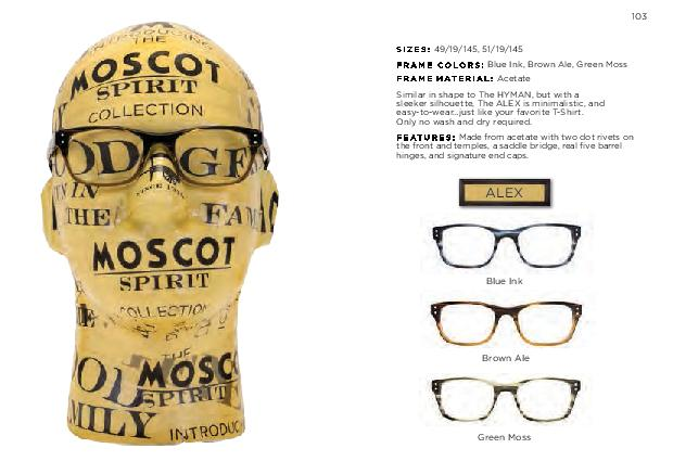 MOSCOT 100 Year Style Guide 2015-page-044