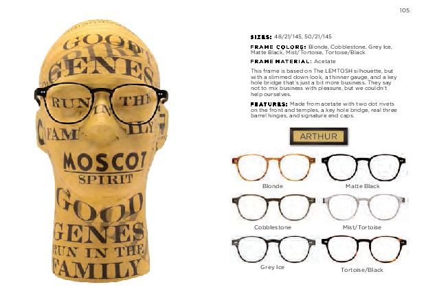 MOSCOT 100 Year Style Guide 2015-page-045