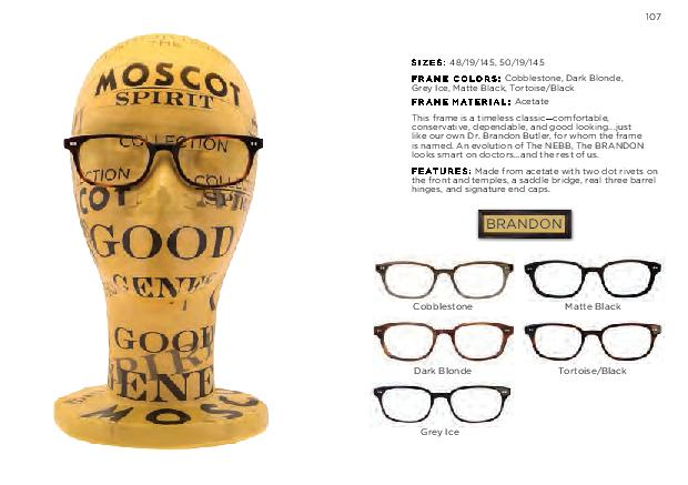 MOSCOT 100 Year Style Guide 2015-page-046