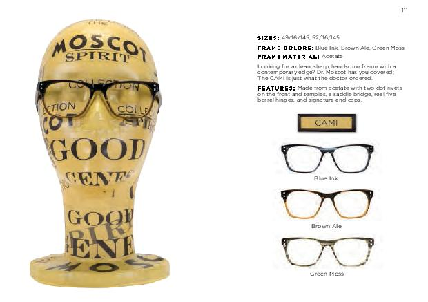 MOSCOT 100 Year Style Guide 2015-page-047
