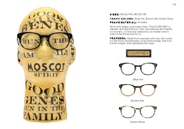 MOSCOT 100 Year Style Guide 2015-page-048