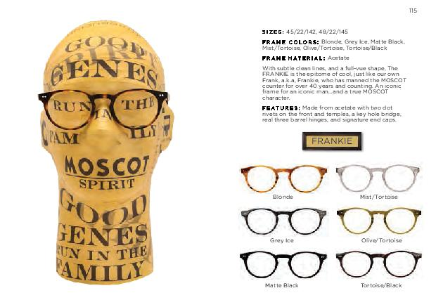 MOSCOT 100 Year Style Guide 2015-page-049