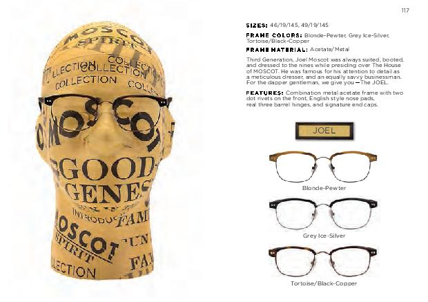 MOSCOT 100 Year Style Guide 2015-page-050