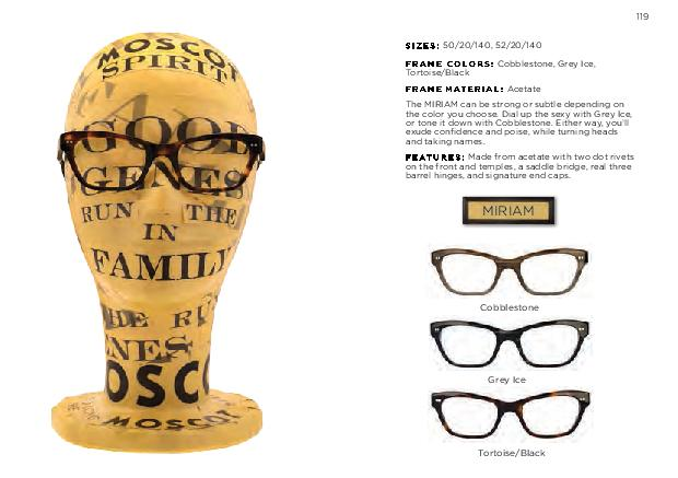 MOSCOT 100 Year Style Guide 2015-page-051