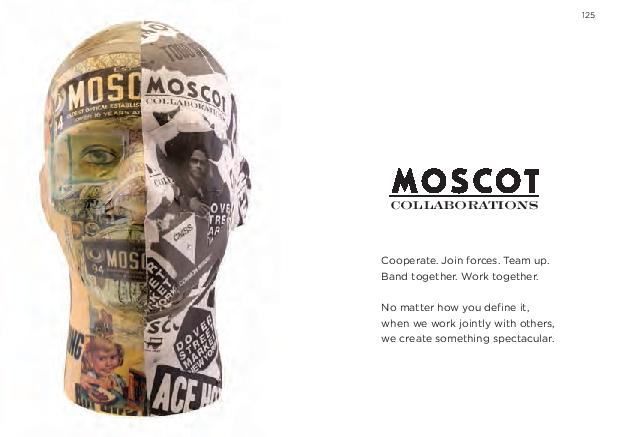 MOSCOT 100 Year Style Guide 2015-page-053
