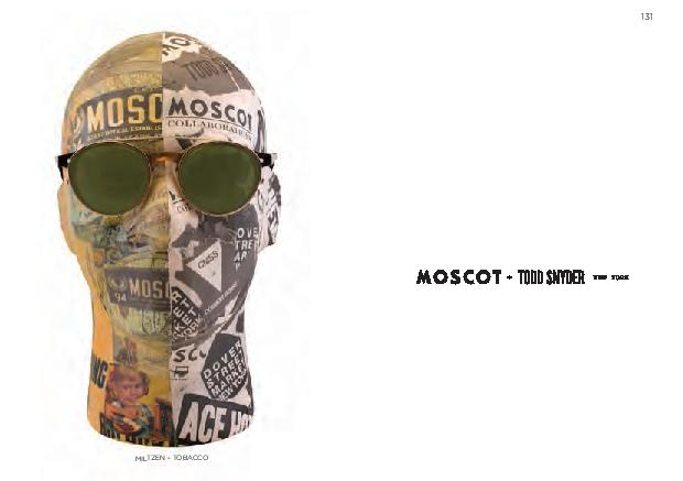 MOSCOT 100 Year Style Guide 2015-page-056