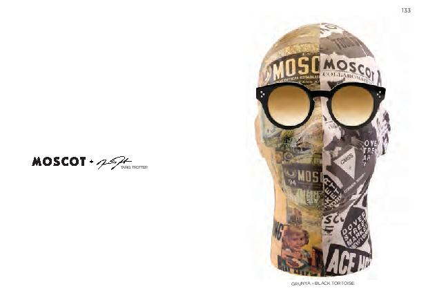 MOSCOT 100 Year Style Guide 2015-page-057