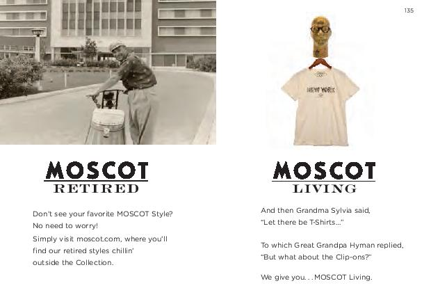MOSCOT 100 Year Style Guide 2015-page-058