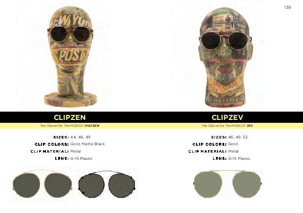 MOSCOT 100 Year Style Guide 2015-page-060