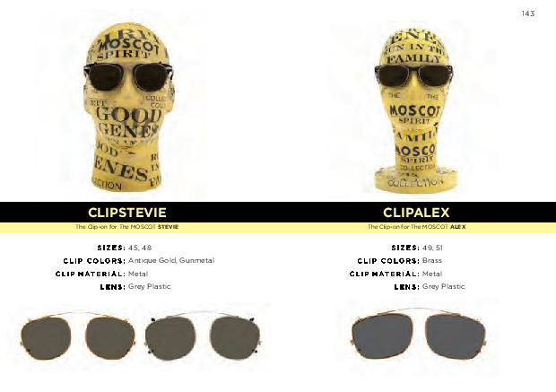 MOSCOT 100 Year Style Guide 2015-page-062