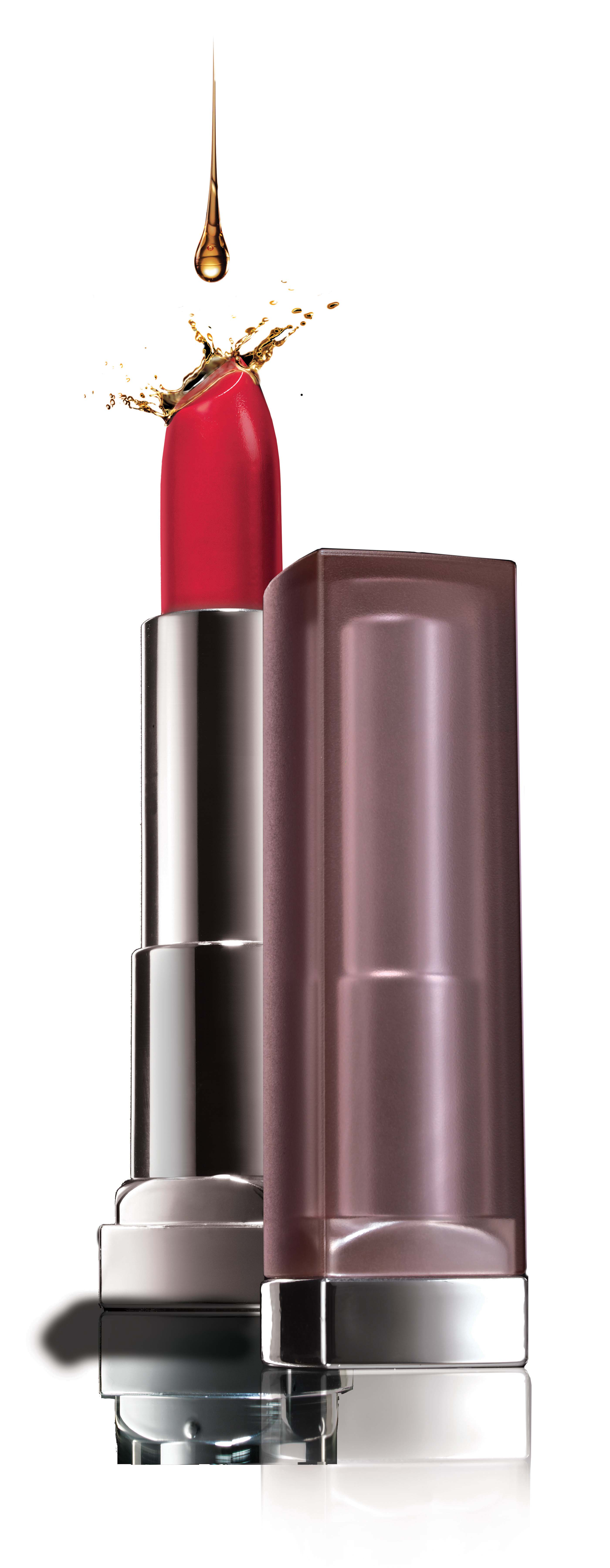 Maybelline New York Color Sensational Creamy Mattes RRP$19.99