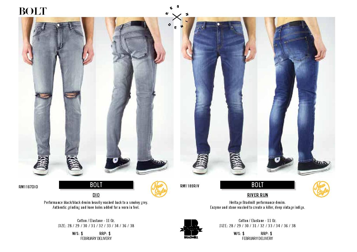 RES Denim Winter16-page-058