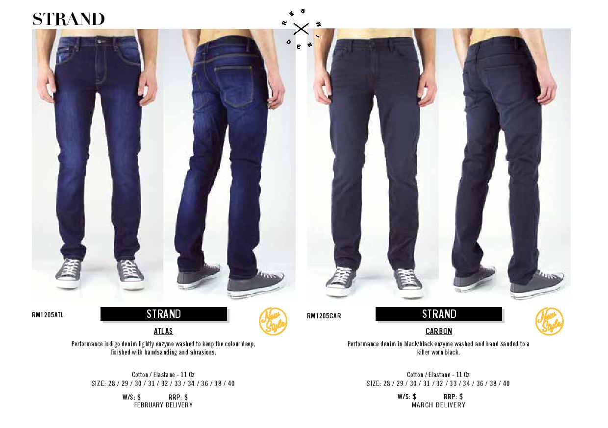 RES Denim Winter16-page-064
