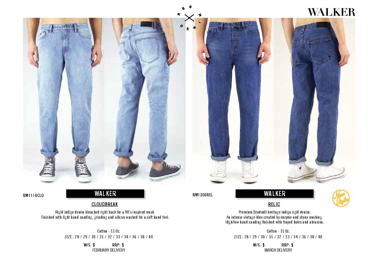 RES Denim Winter16-page-065