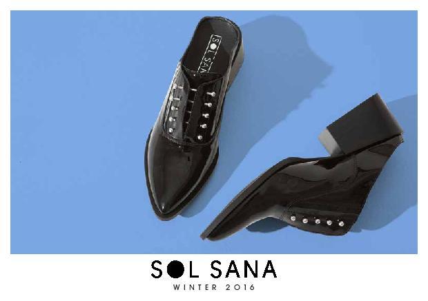 Sol Sana W16-page-001