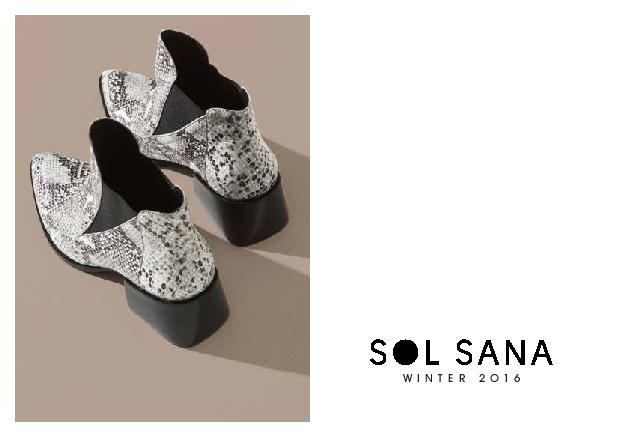 Sol Sana W16-page-003