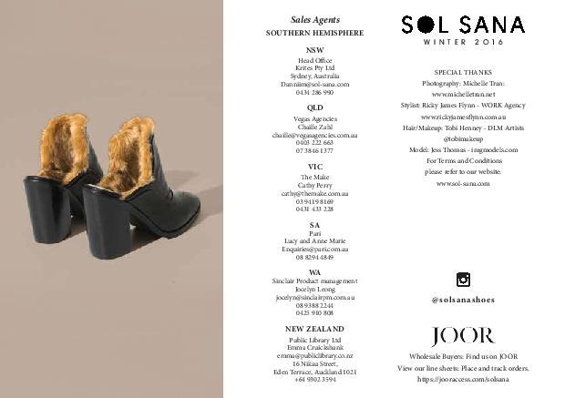 Sol Sana W16-page-060