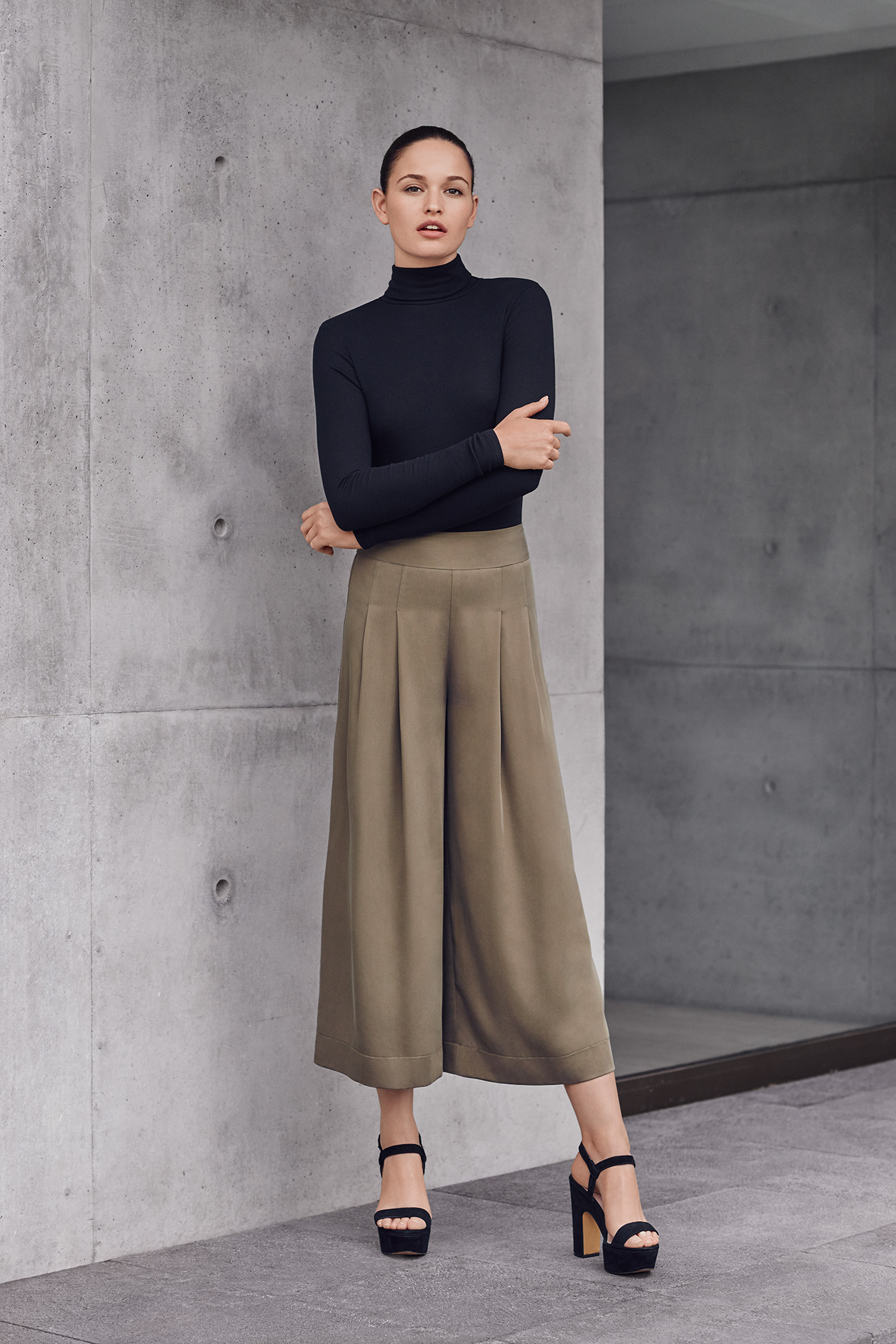 151210_Seed_AW16_23_MarchCollection_0562
