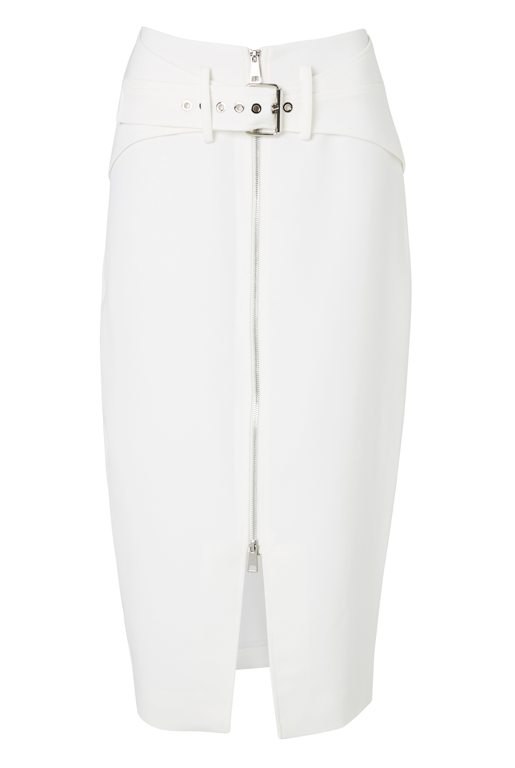 60189969_Witchery First Edition Rewa Belted Skirt, RRP$209.90