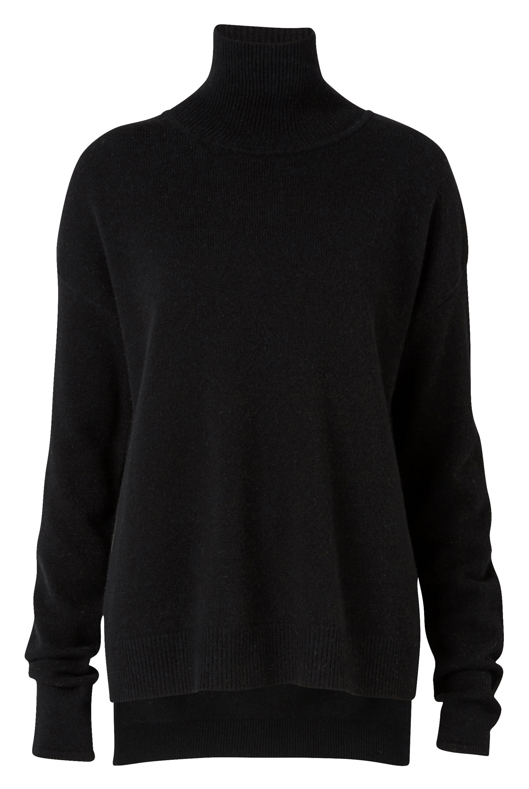 60190053_Witchery First Edition Akona Turtle Neck, RRP$199.90
