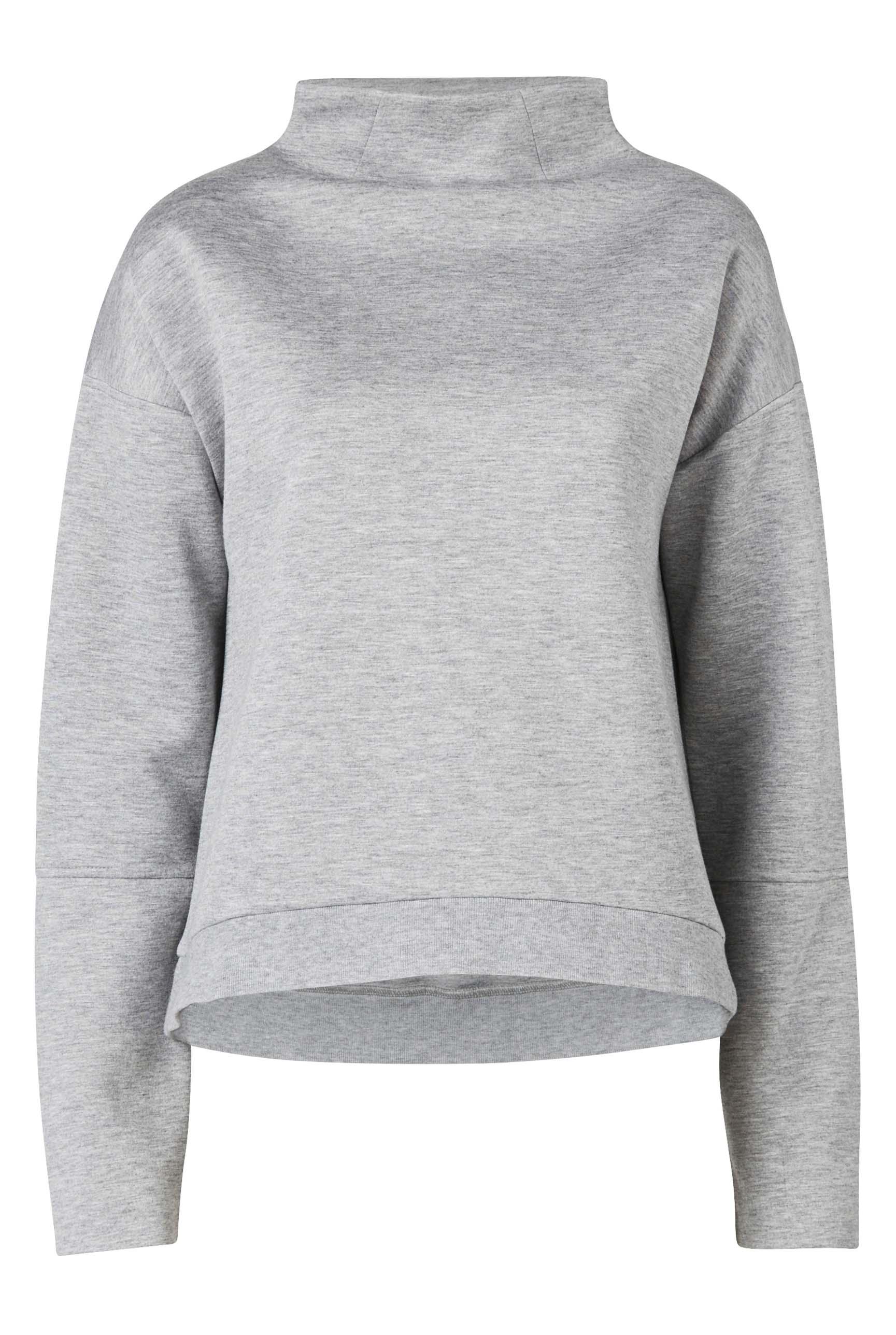 60190061_Witchery First Edition Haki Sweat, RRP$139.90