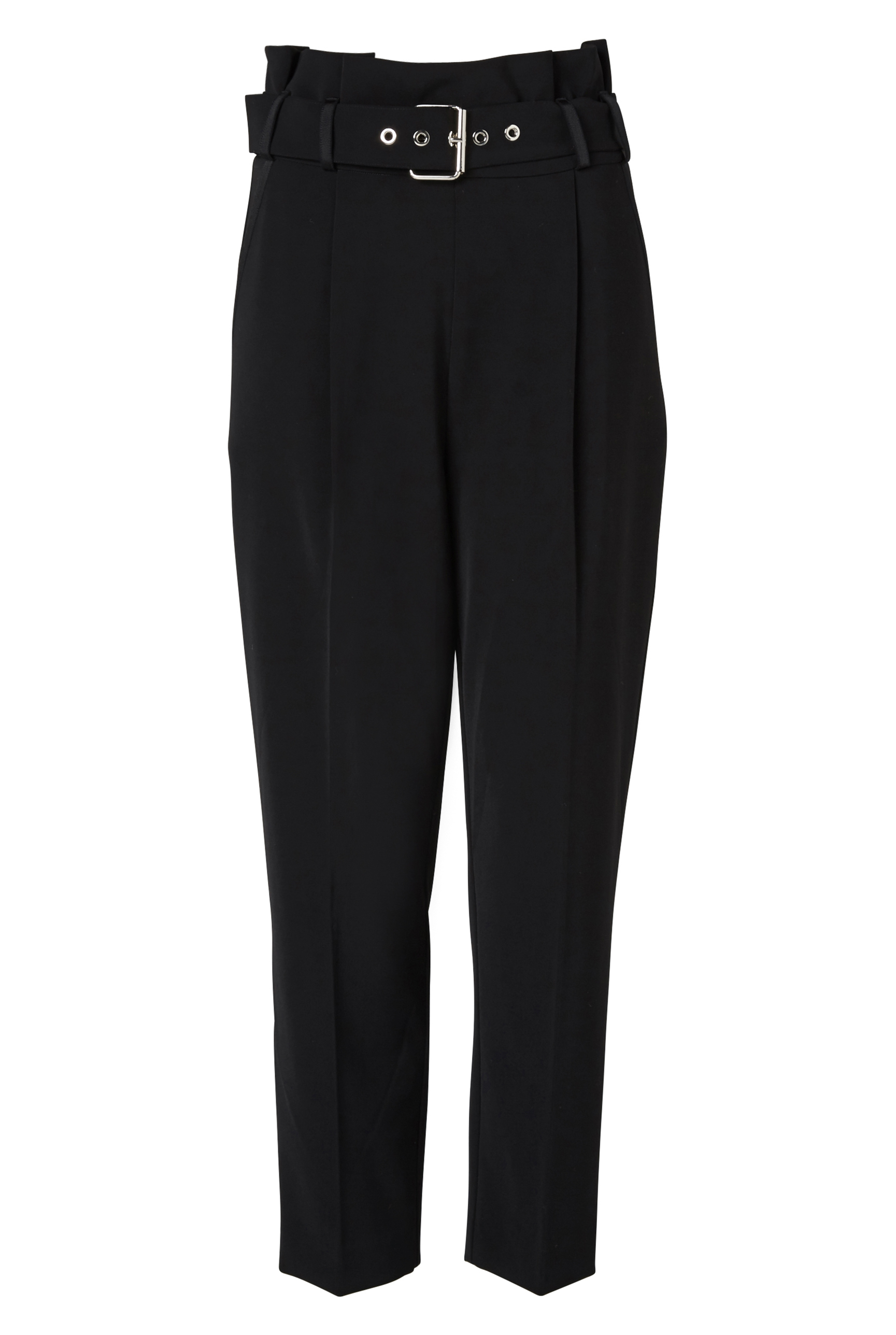 60190064_Witchery First Edition Aia Pant, RRP$209.90