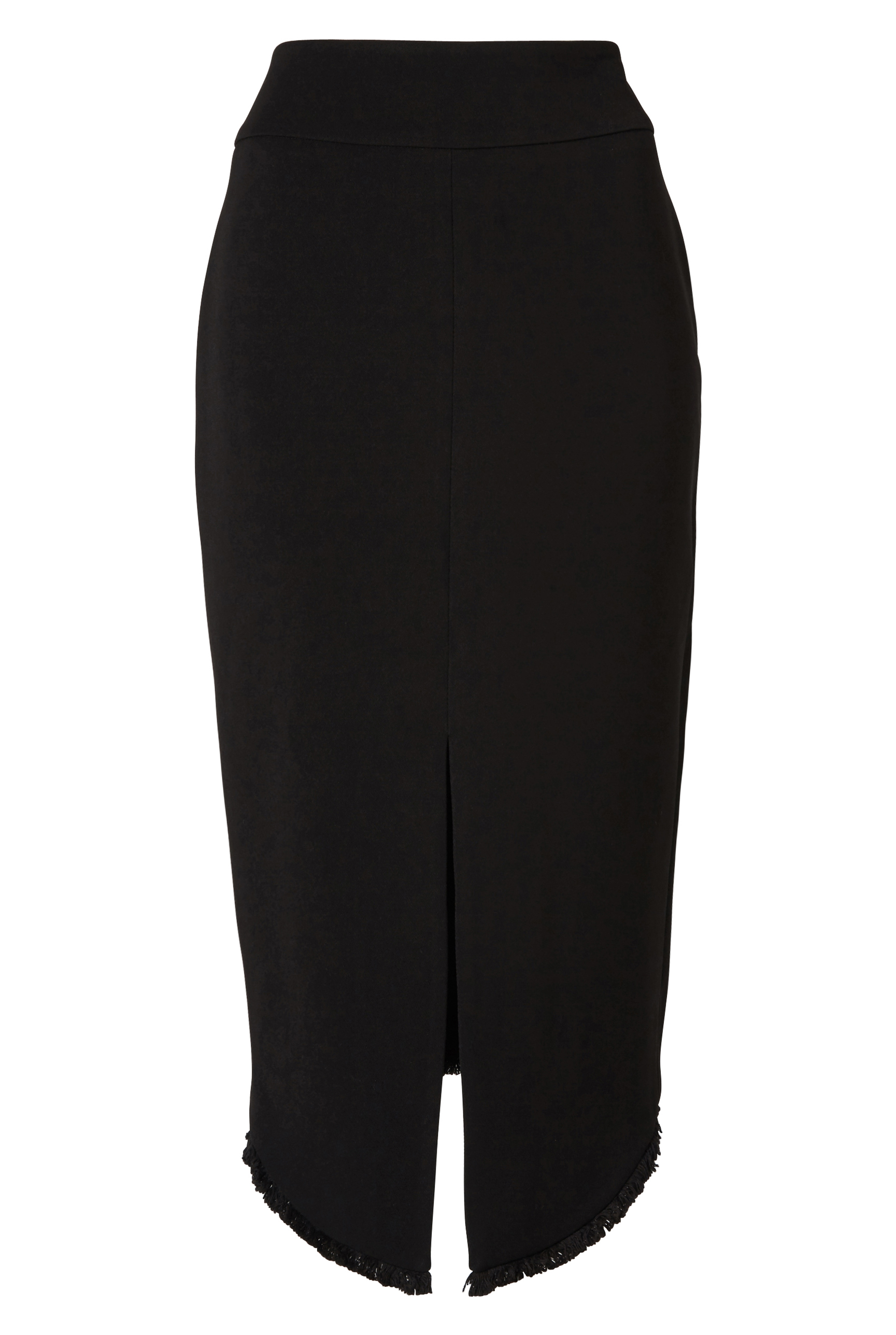 60190085_Witchery First Edtion Neni Pencil Skirt, RRP$199.90