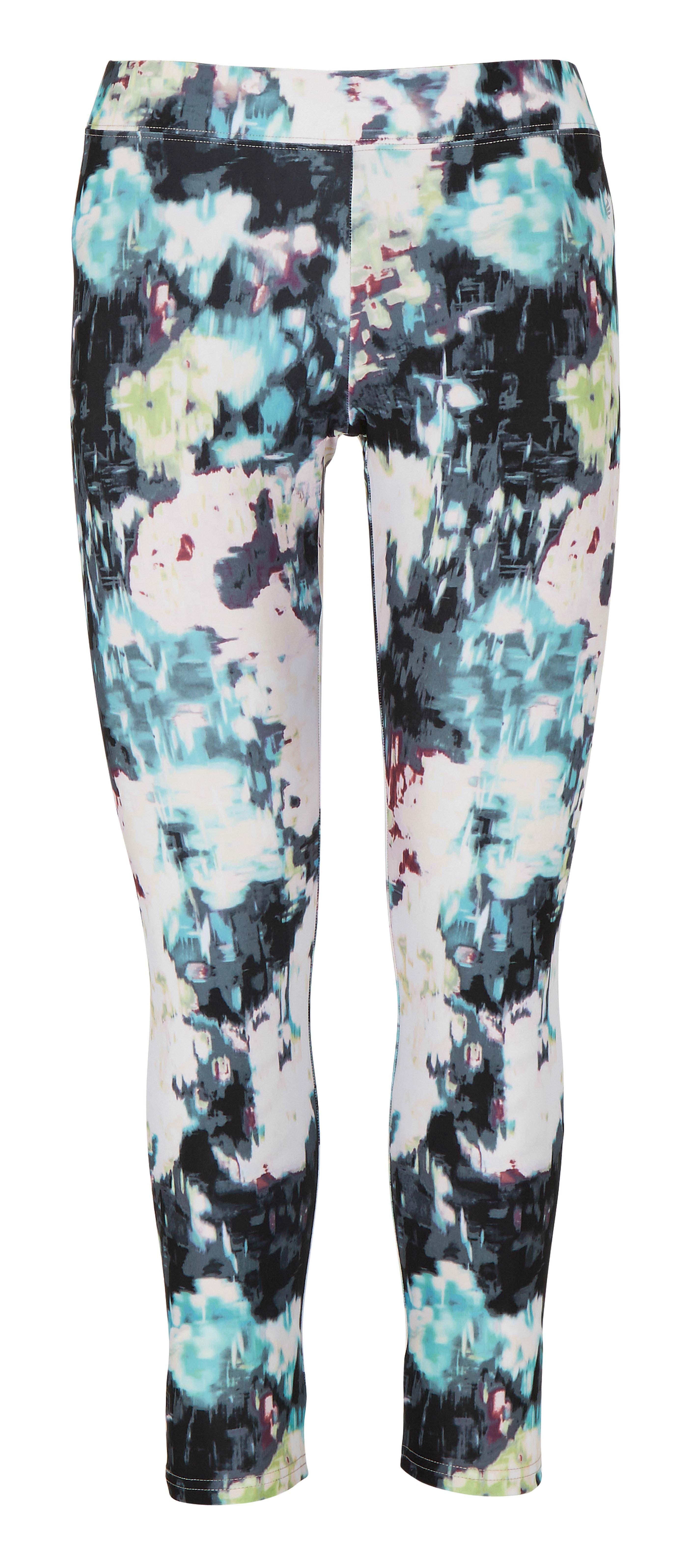 6064831 Superfit SP1516 Printed 7-8 Legging $69.99 Instore Feb 08 2016