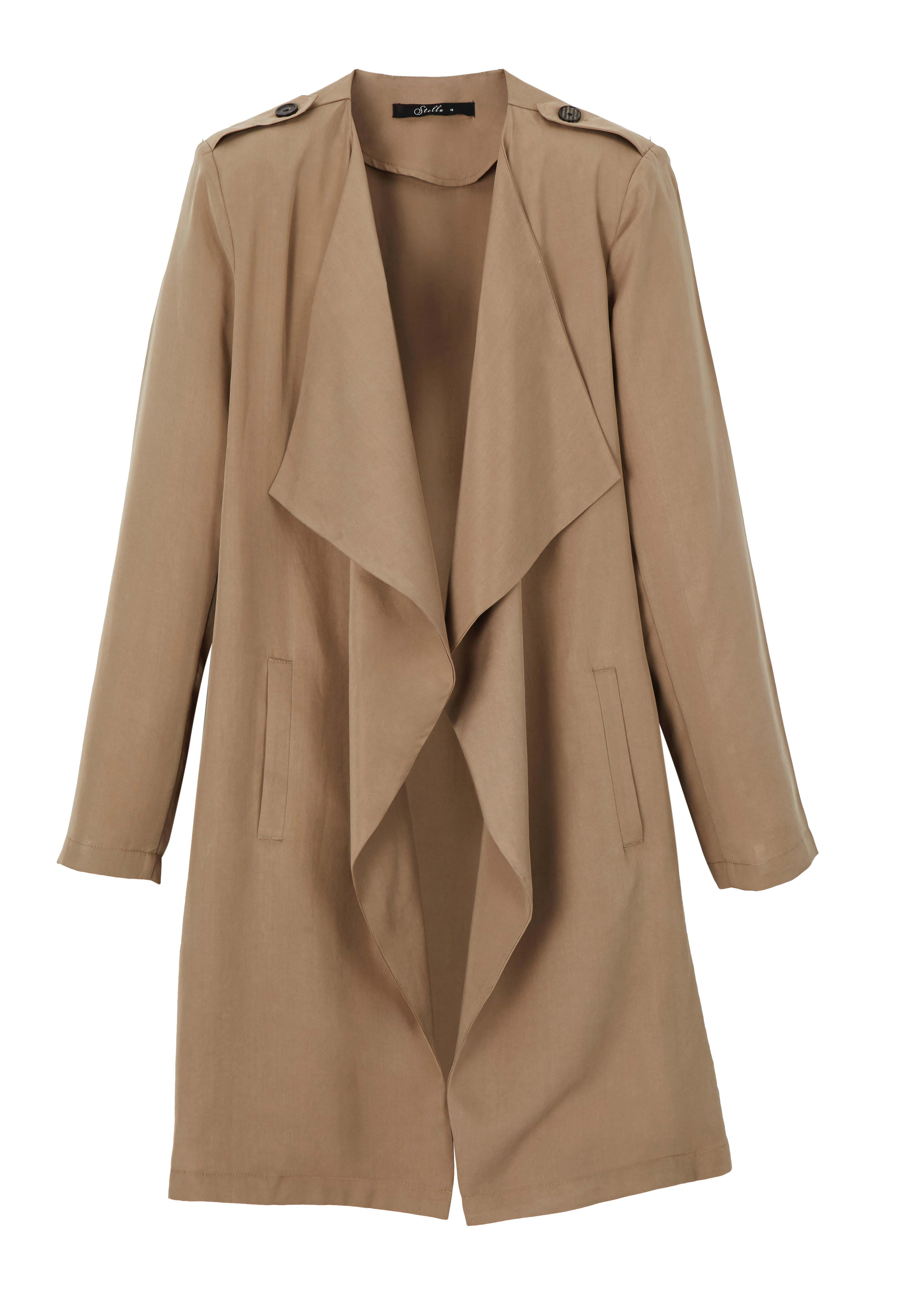 6077989 Stella Fawn Jacket $159.99 Instore Jan 18 2016