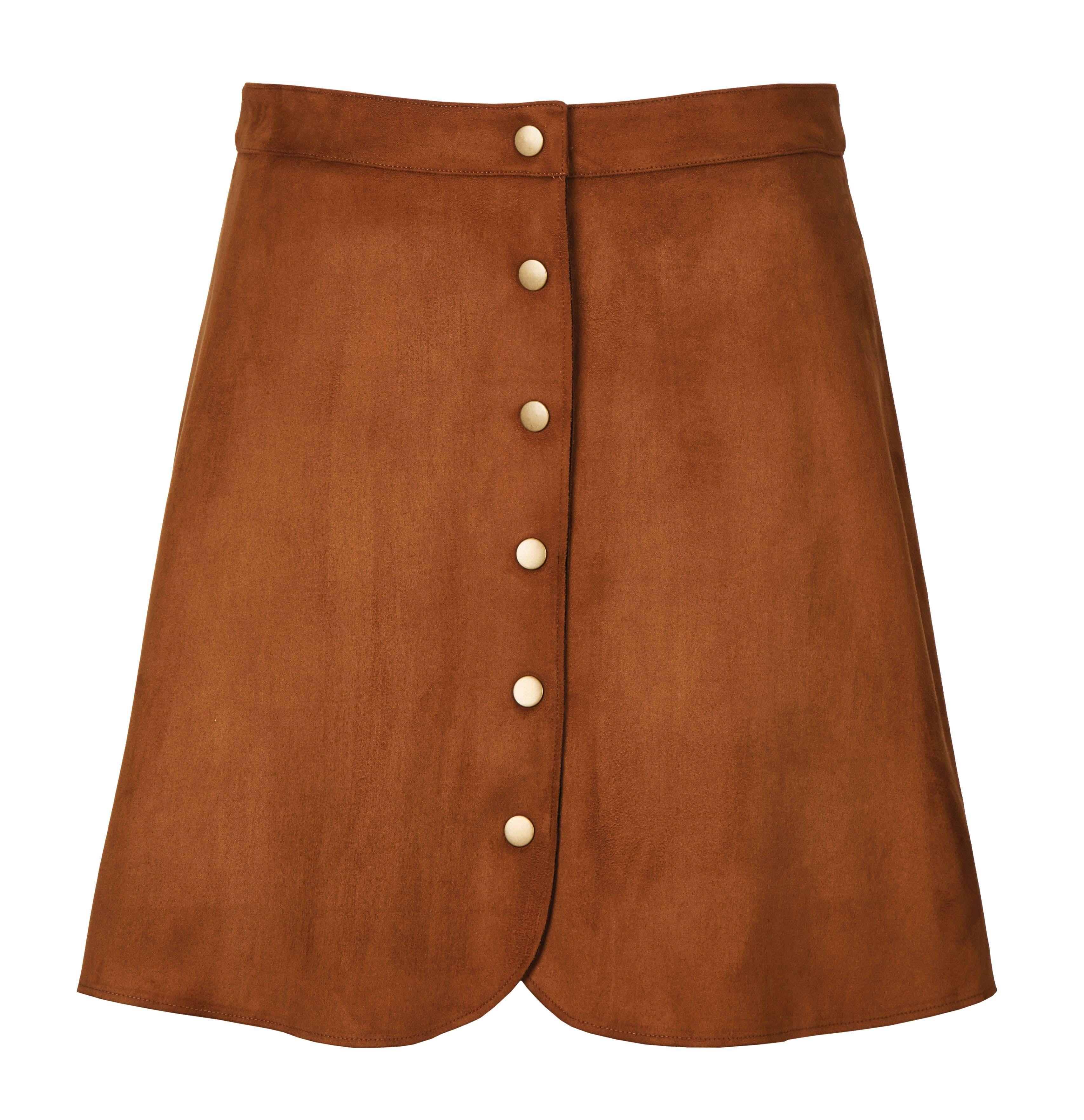 6090897 Stella Motel Skirt $99.99 Instore Feb 29 2016