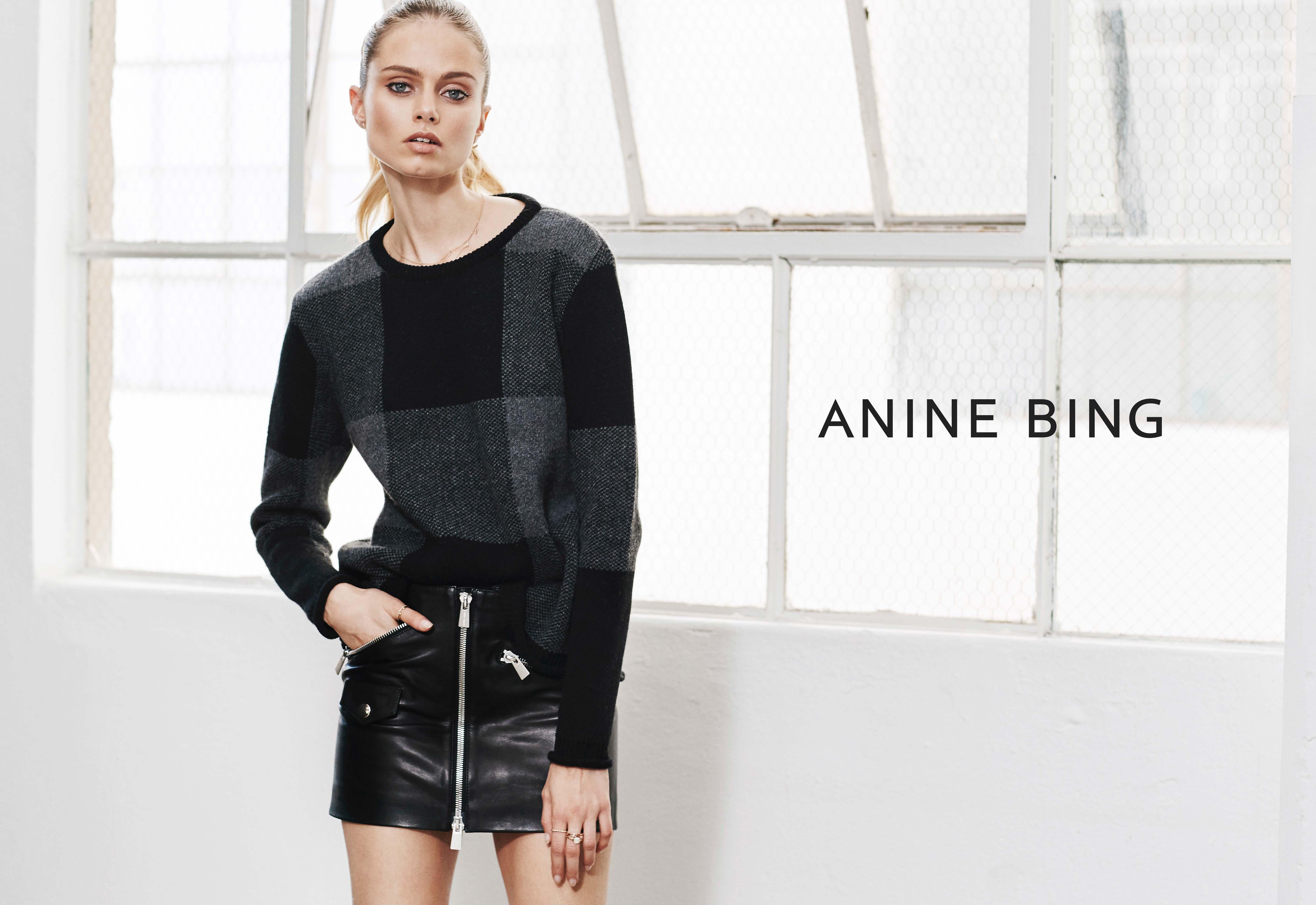 ANINE-BING-FEBRUARY-1