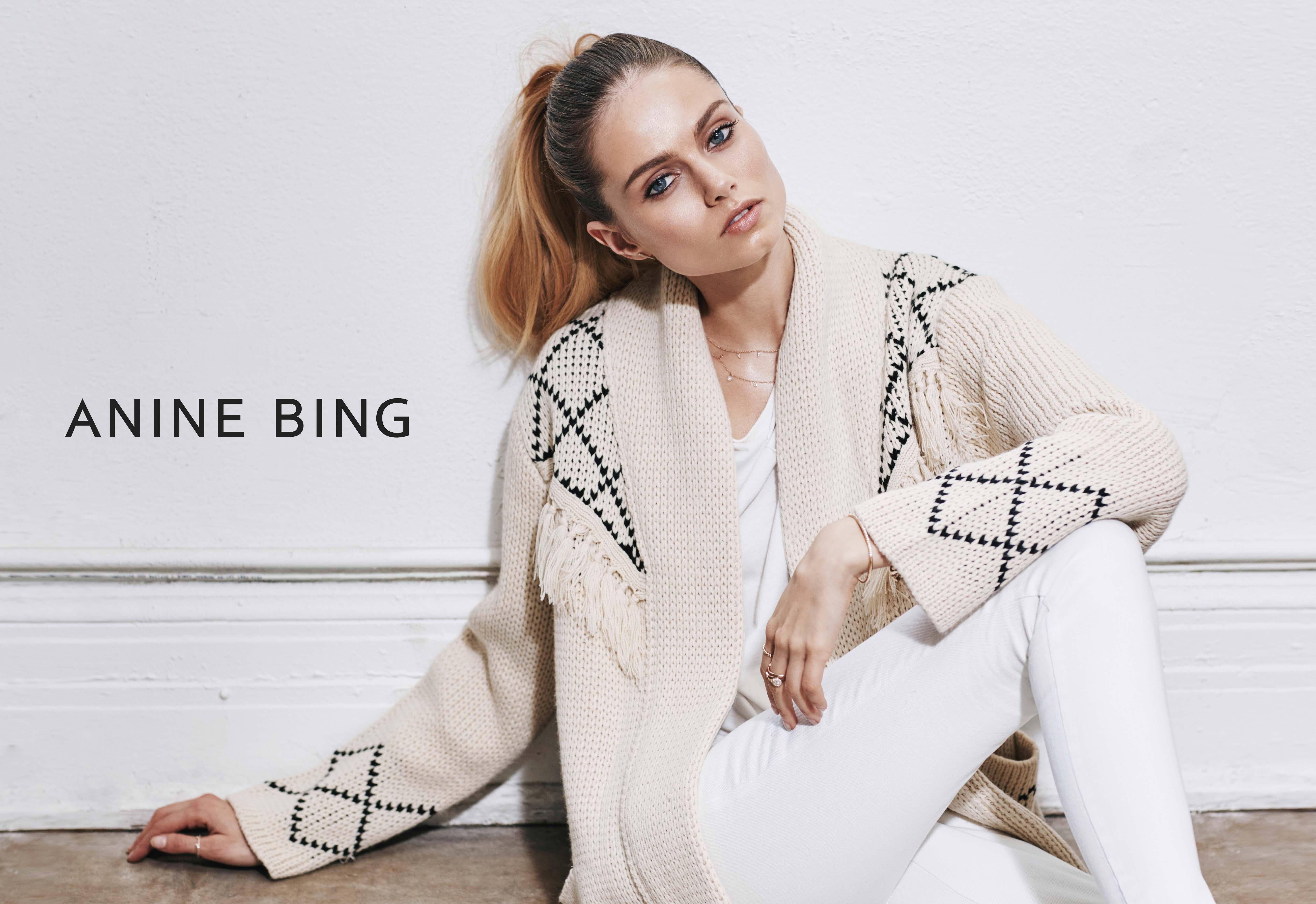 ANINE-BING-FEBRUARY-3