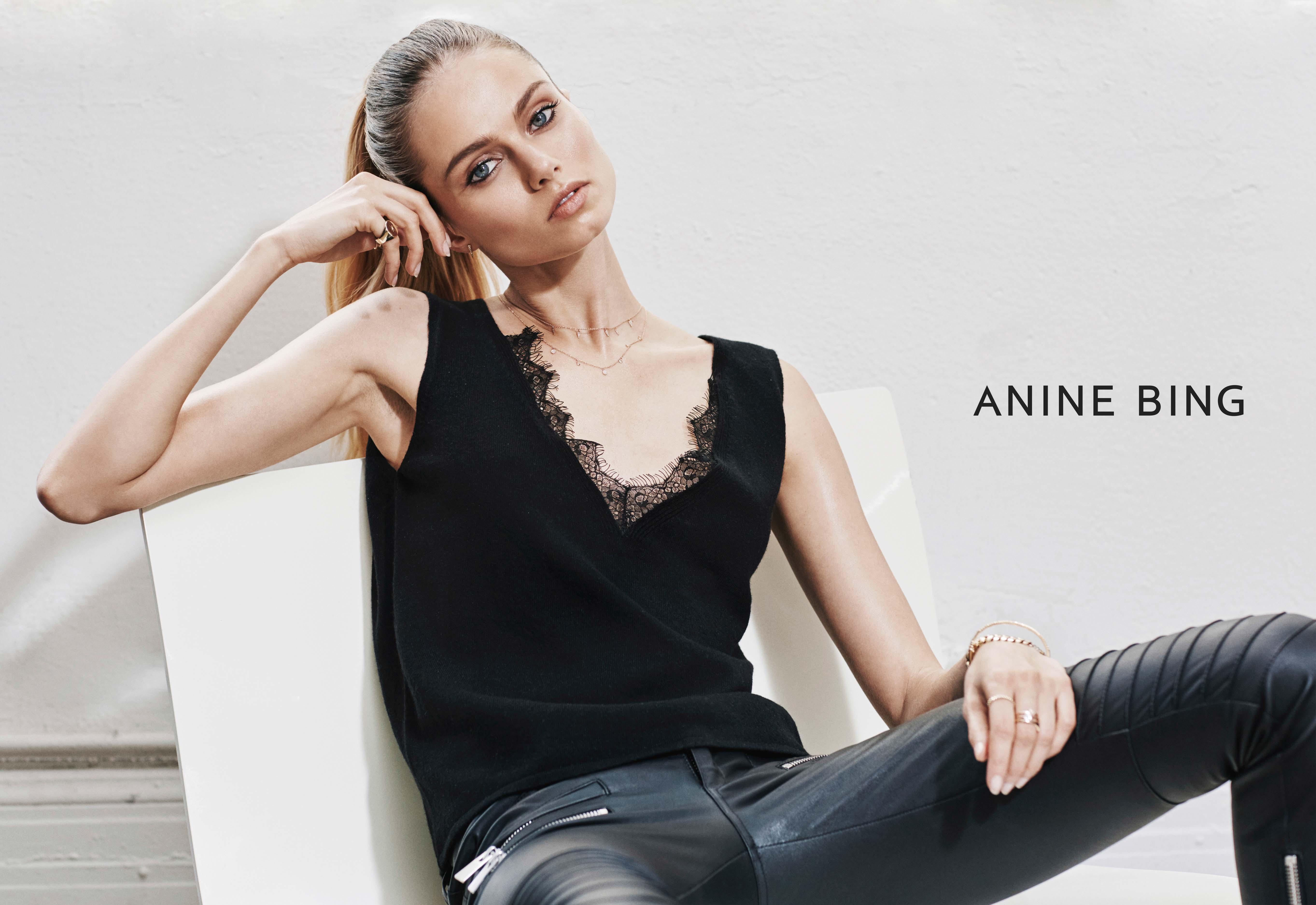 ANINE-BING-FEBRUARY-4
