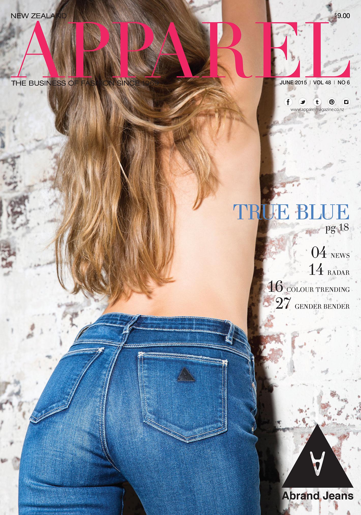 AP-0615-cover